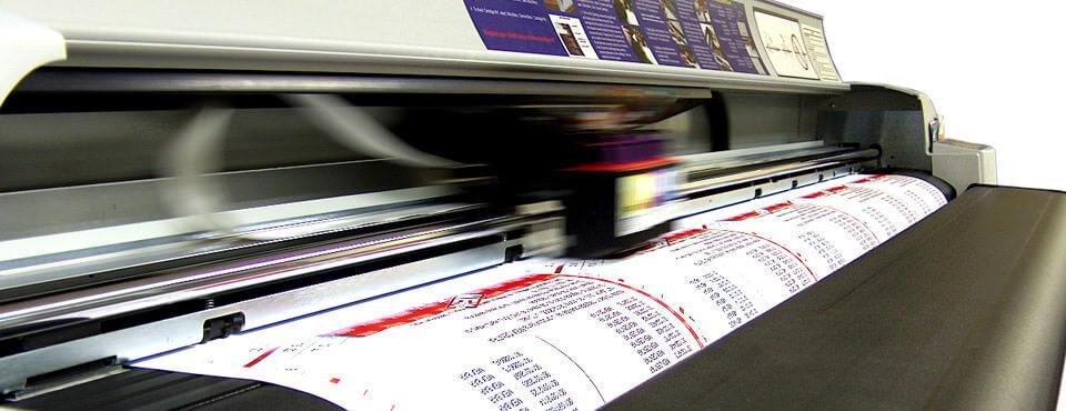 Informatica Ibiza Impresoras Y Copiadoras Big