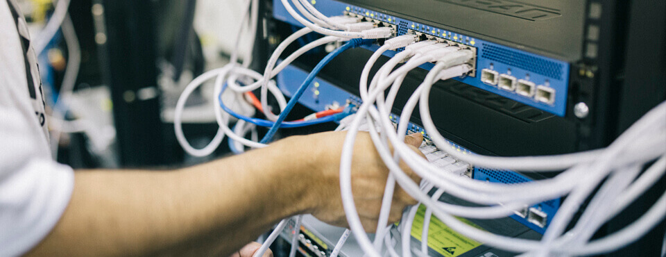 Informatica Ibiza Sistemas Equipamiento Big