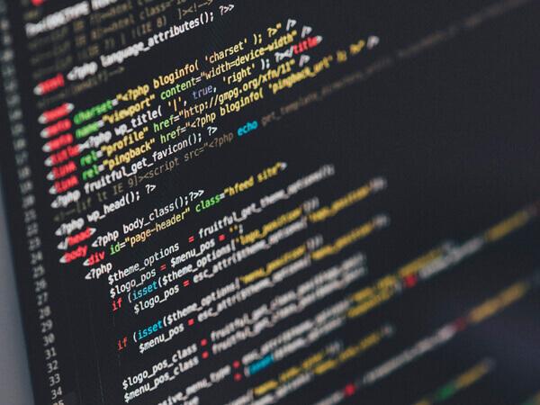 Informatica Ibiza Sistemas Programacion