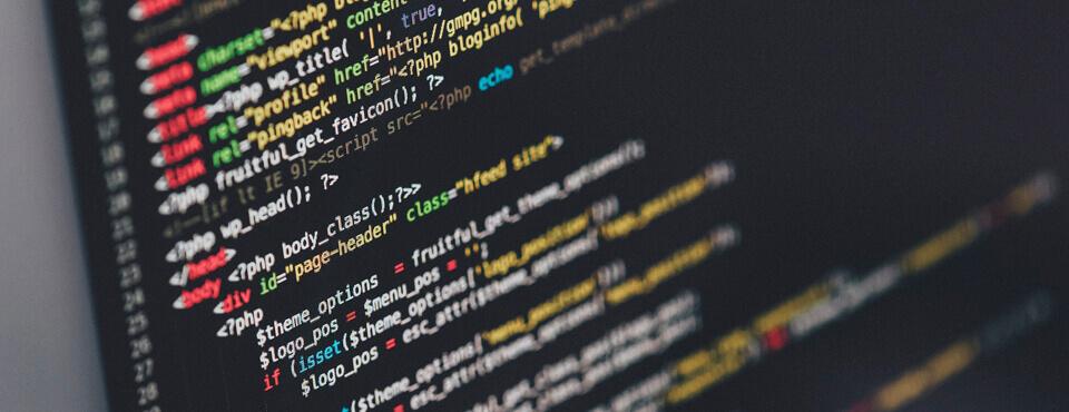 Informatica Ibiza Sistemas Programacion Big