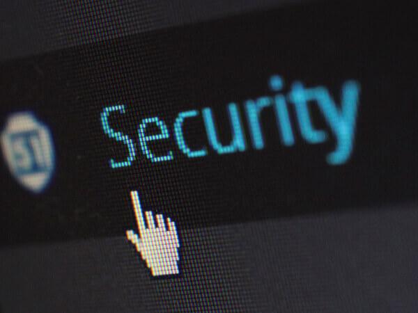 Informatica Ibiza Sistemas Seguridad