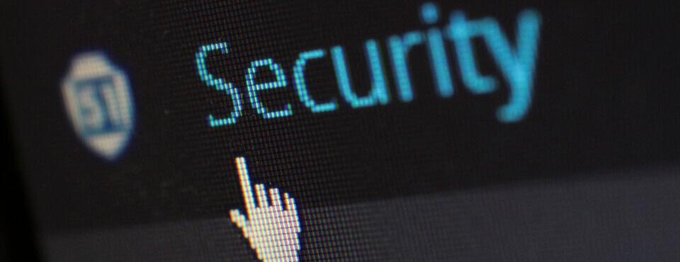Informatica Ibiza Sistemas Seguridad Big