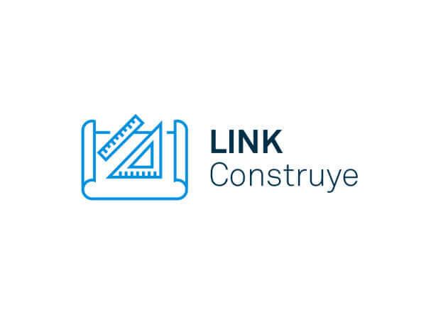Link Construye