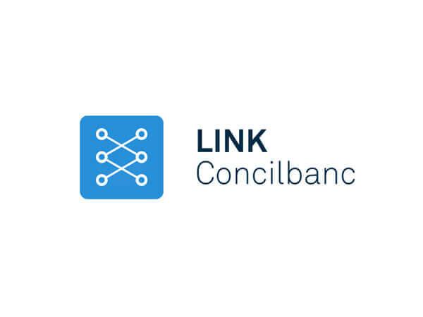 Link Council Banc