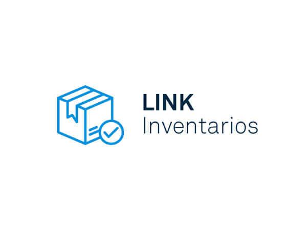 Link Inventarios