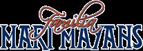 Logo Familia Mayans