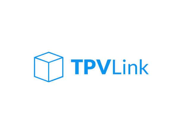 Tpv Link
