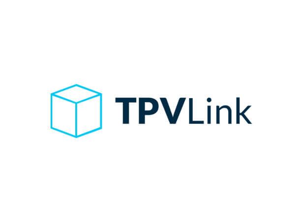 Tpv Link2
