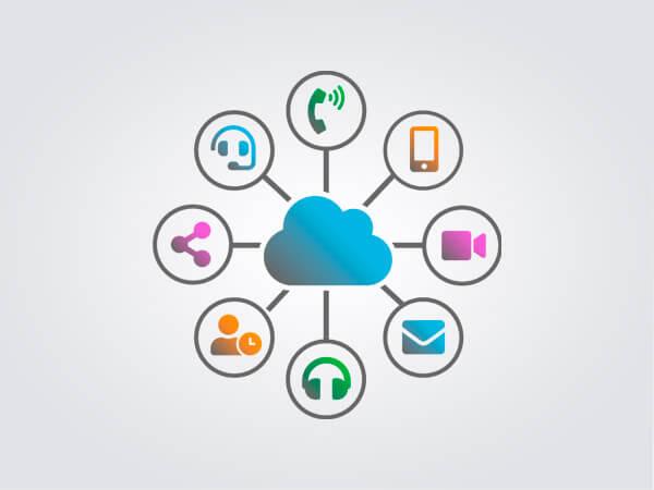 Informatica Ibiza Sistemas Comunicaciones Unicifcadas