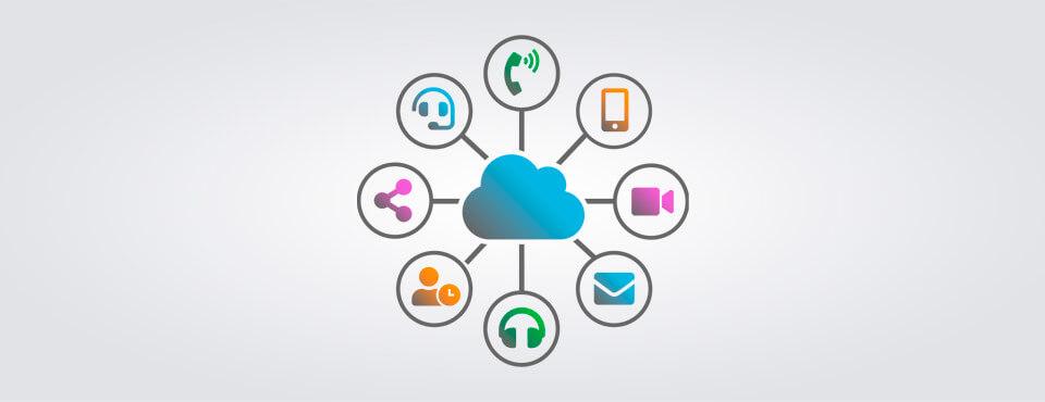Informatica Ibiza Sistemas Comunicaciones Unicifcadas Big